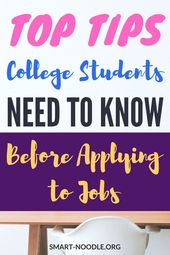 going to college. college life tips. school tips college. college classes tips. … – Career Advice