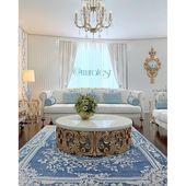 Muratesr Customer Project Perfect Project Perfection Uae Ksa Kuwait Dubai Design Designer Almaty Azerb Luxury Interior Classy Rooms Interior Design