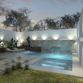 20+ Attractive Little Backyard Design Ideas on a Budget – #Attractive # Backyard