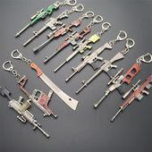 Pin On Pubg Accessories Fashion Tees