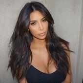 The Drugstore Products Kim Kardashian's Makeup Artist Loves