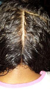 17 Picture Perfect Zwei geflochtene Frisuren Einfach