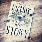 #picture #foto #vorlage #layout #storytelling – #f…
