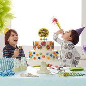 Creative Birthday Cakes   – Birthday Party Inspiration