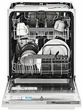 Küchenzeile »Siena«, mit E-Geräten, Breite 330 cm, vormontiert