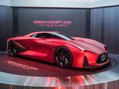 Macht Nissan einen großen Fehler, indem er den nächsten GT-R verzögert?   – Nachrichten