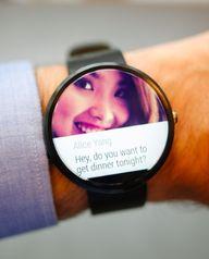 Motorola will be hol