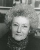 Gitta Deutsch