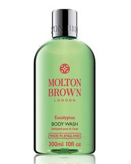 Molton Brown Eucalyp