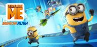 Despicable Me hack c...