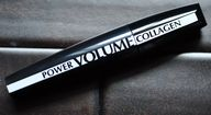 loreal-power-volume-