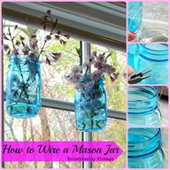 How to wire mason ja