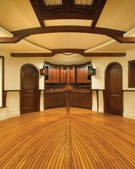 193 Wood Floor of the Year Photos From 99–14; 2015 Entry Due Friday - Hardwood Floors Magazine