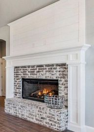 Good Free of Charge raised Fireplace Hearth Style A fireplace hearth is definitely the running component of a fire in which the hearth actually burn #Charge #Fireplace #Free #Good #Hearth #raised #Style
