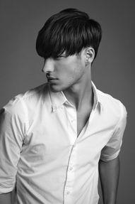 American Crew's New Collection #men #hair  ||  ModernSalon.com Truy cập www.korigami.vn hoặc các bạn vui lòng gọi 0915804875 gặp thầy Kuan hẹn lịch làm tóc hoặc đăng ký học nghề nhé