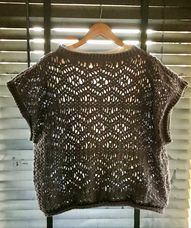 Esma Escape Sweater