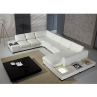 VIG Furniture  Speci