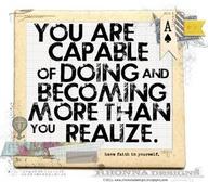 #inspiration #hope #encouragement