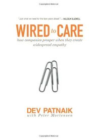 Wired to Care: How C
