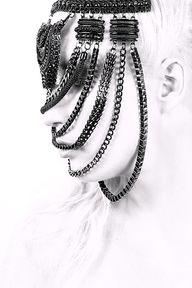 Propheta on Fashion
