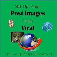 Viral Post Images
