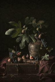 fine art prints — Zaira Zarotti