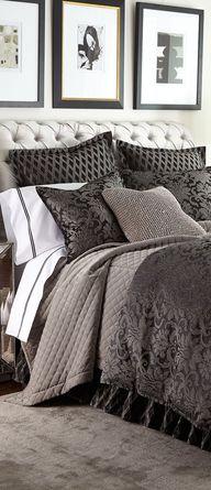 ♔ Bedroom