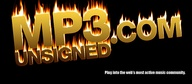 mp3unsigned fire the