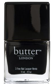 butter LONDON Union