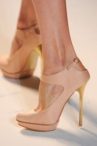 Love these! Want the