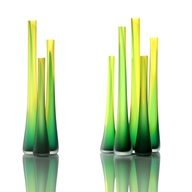 Tsunami Glassworks: