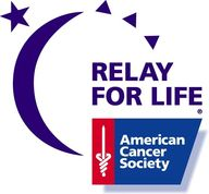 ACS Relay for Life h