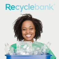 Here's 25 FREE Recyc