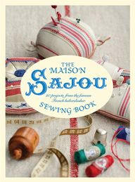 The mason Sajou sewi