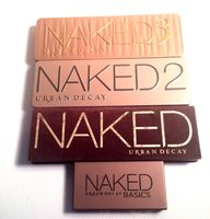 Urban Decay Naked Pa