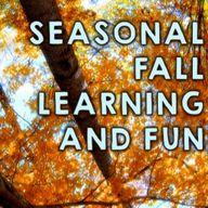 Seasonal Learning in