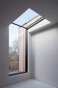 HULPIA architecten, Johnny Umans · M&C MAENHOUT HOUSE · Divisare