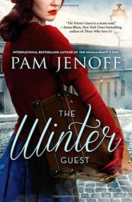 The Winter Guest jus