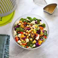 Superfood Salad - The Pampered Chef®