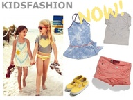 Kidsfashion NOW | sa