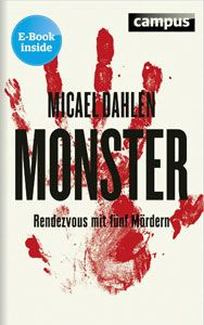 Rezension: Monster.