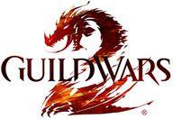 GuildWars2.com