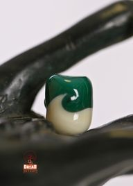 Dreadlock Beads - Ea