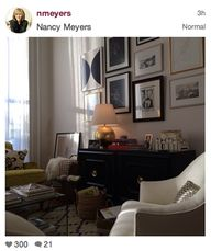 Nancy Meyers - Movie