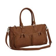 Breast Pump Satchel