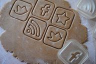"""Cookies for Geeks"""