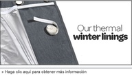 Eco thermal winter l