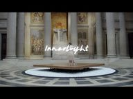 Elderbrook - Inner Light with Bob Moses (Official Music Video) - YouTube