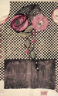 Mackintosh designs.