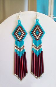 Native American Beading Designs | PDF Search Engine, Free Download